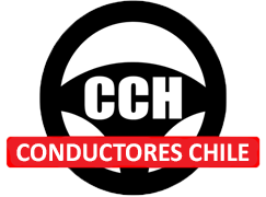 Conductores Chile
